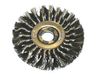 Link to Knott Wheel Brushes